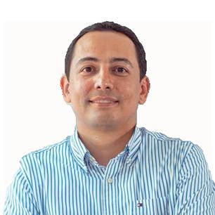 Gabriel Vargas