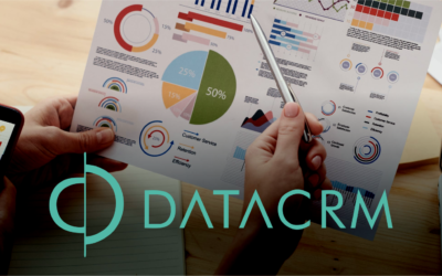Data CRM