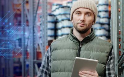 Retos comerciales de la era digital y tres herramientas para afrontarlos